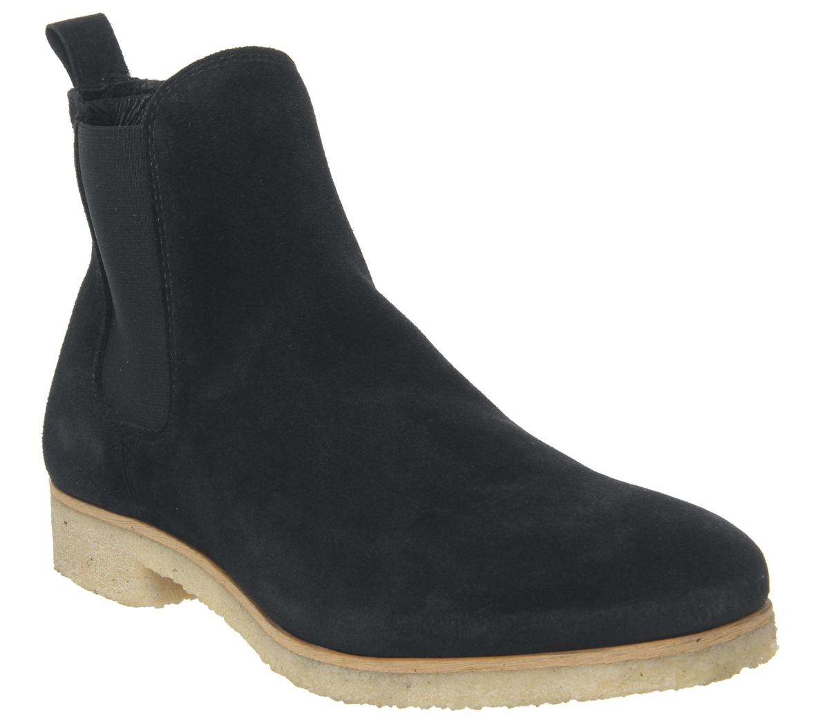 Kelvin Chelsea Boots