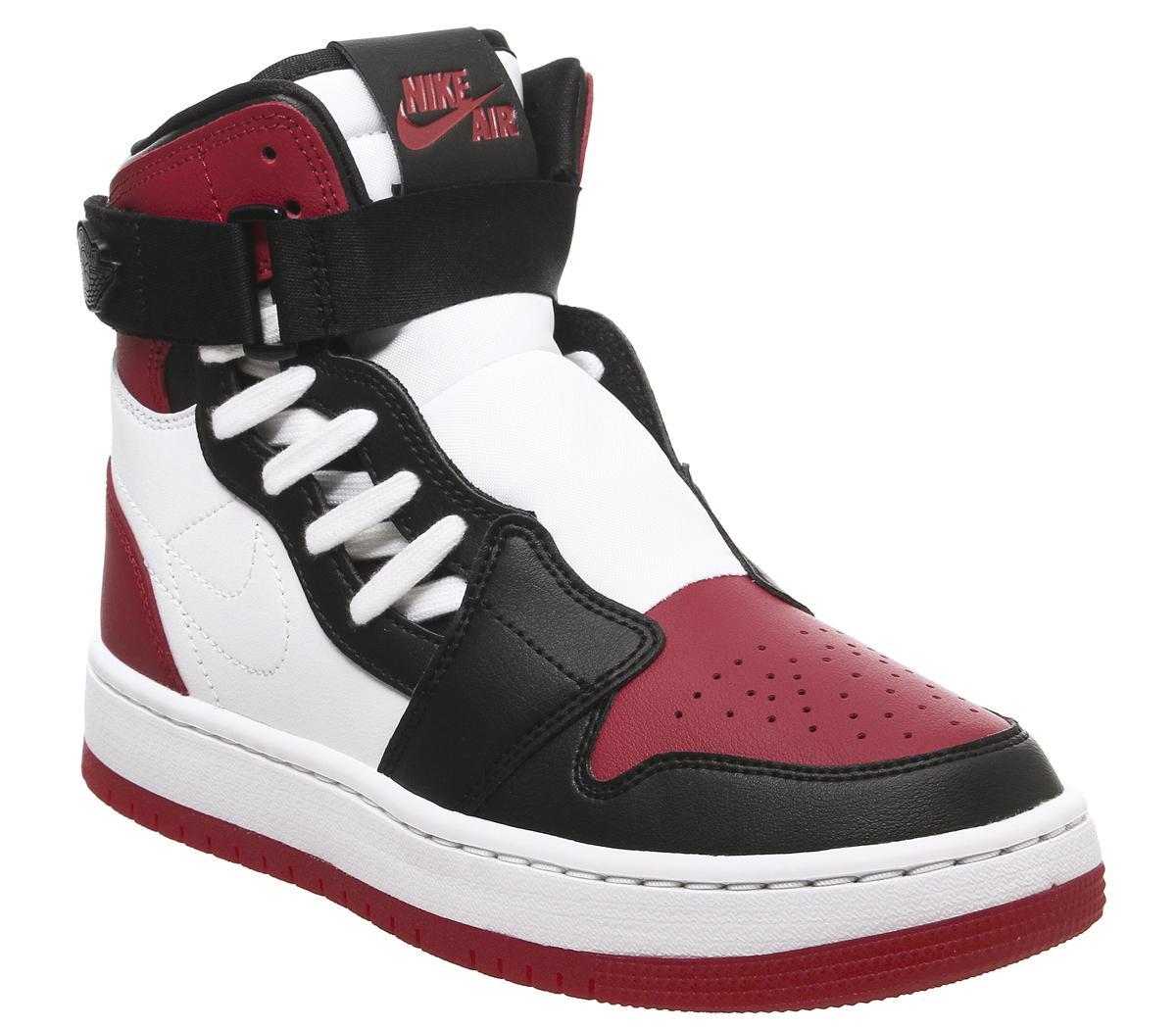 Air Jordan 1 Nova Xx Trainers