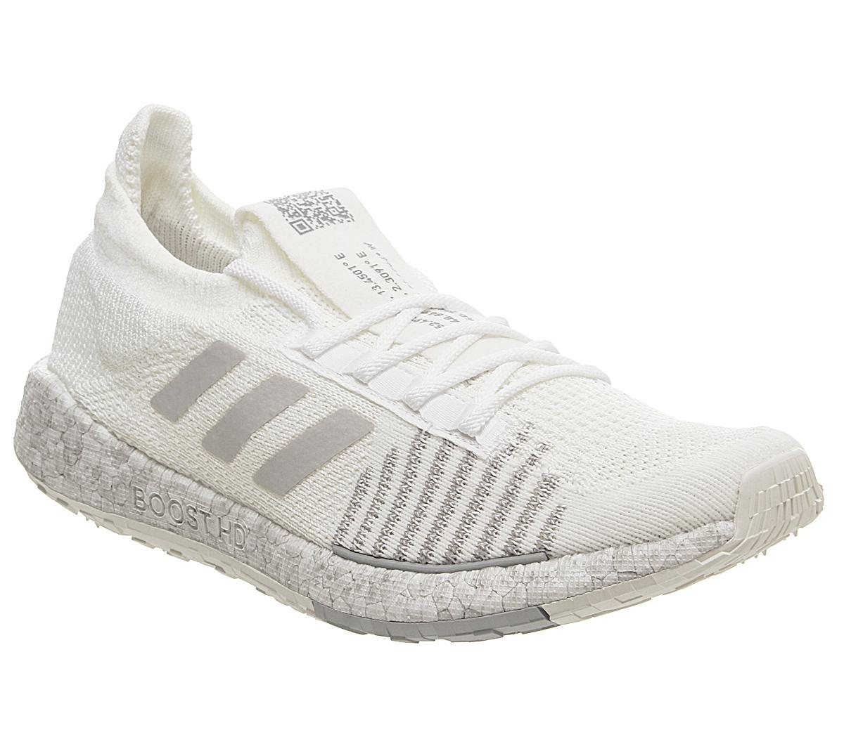 Pulse Boost Trainers