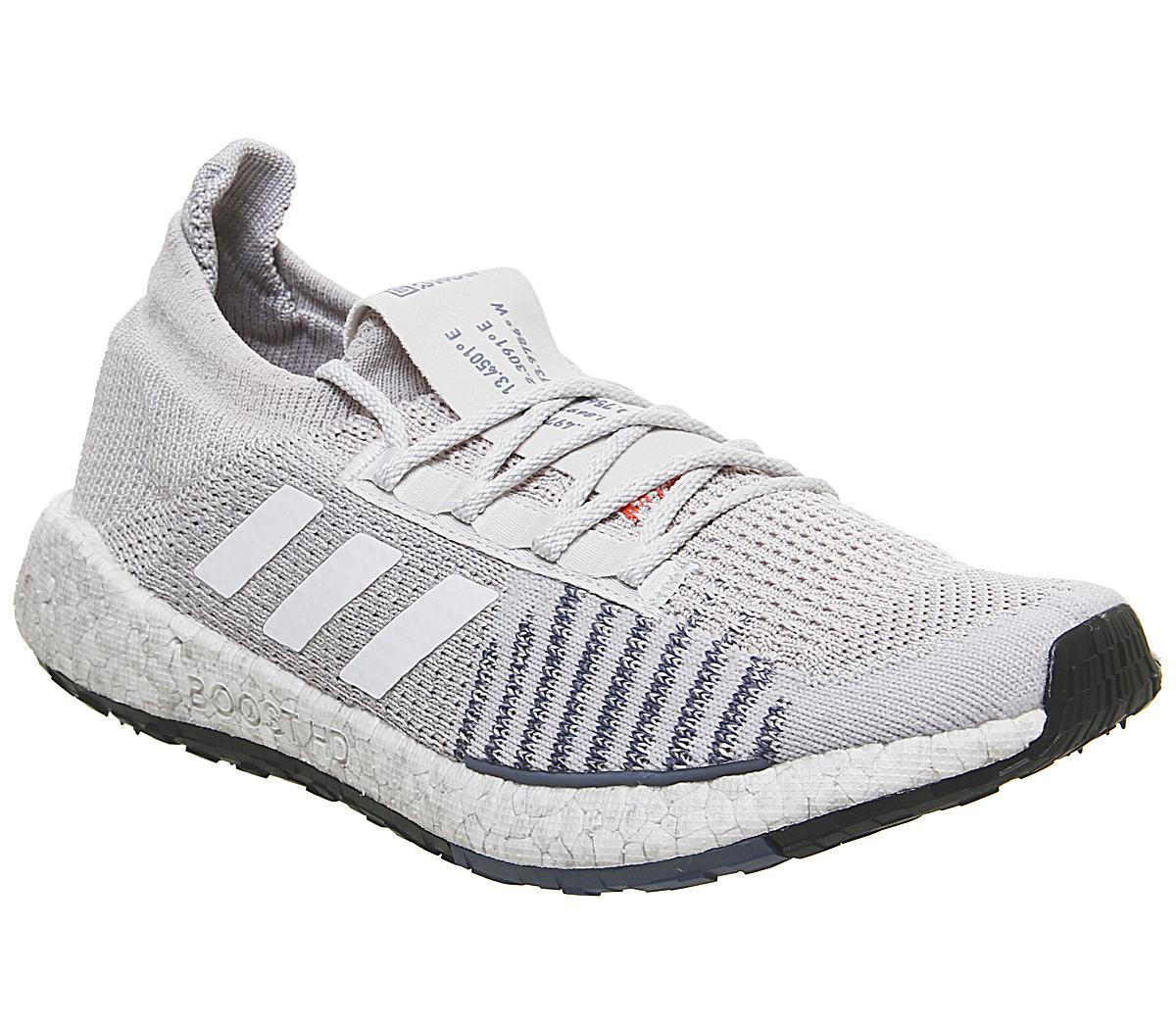 Hohe Qualität Adidas Ultraboost, Online Shop
