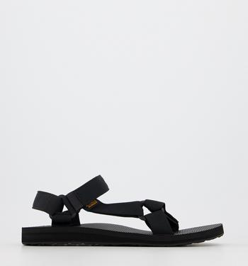nike two band sandals