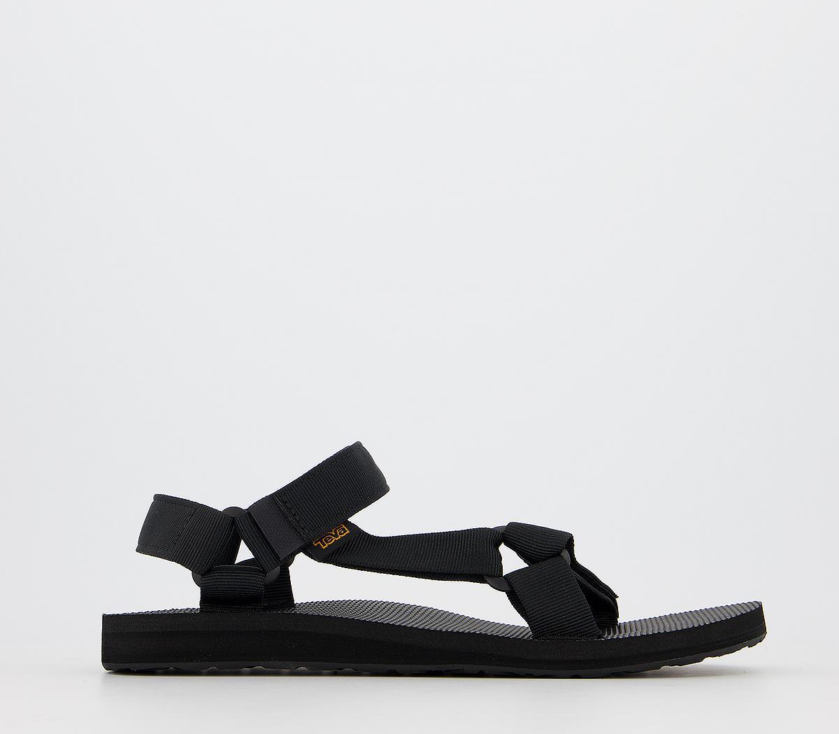 Original Universal Urban Sandals
