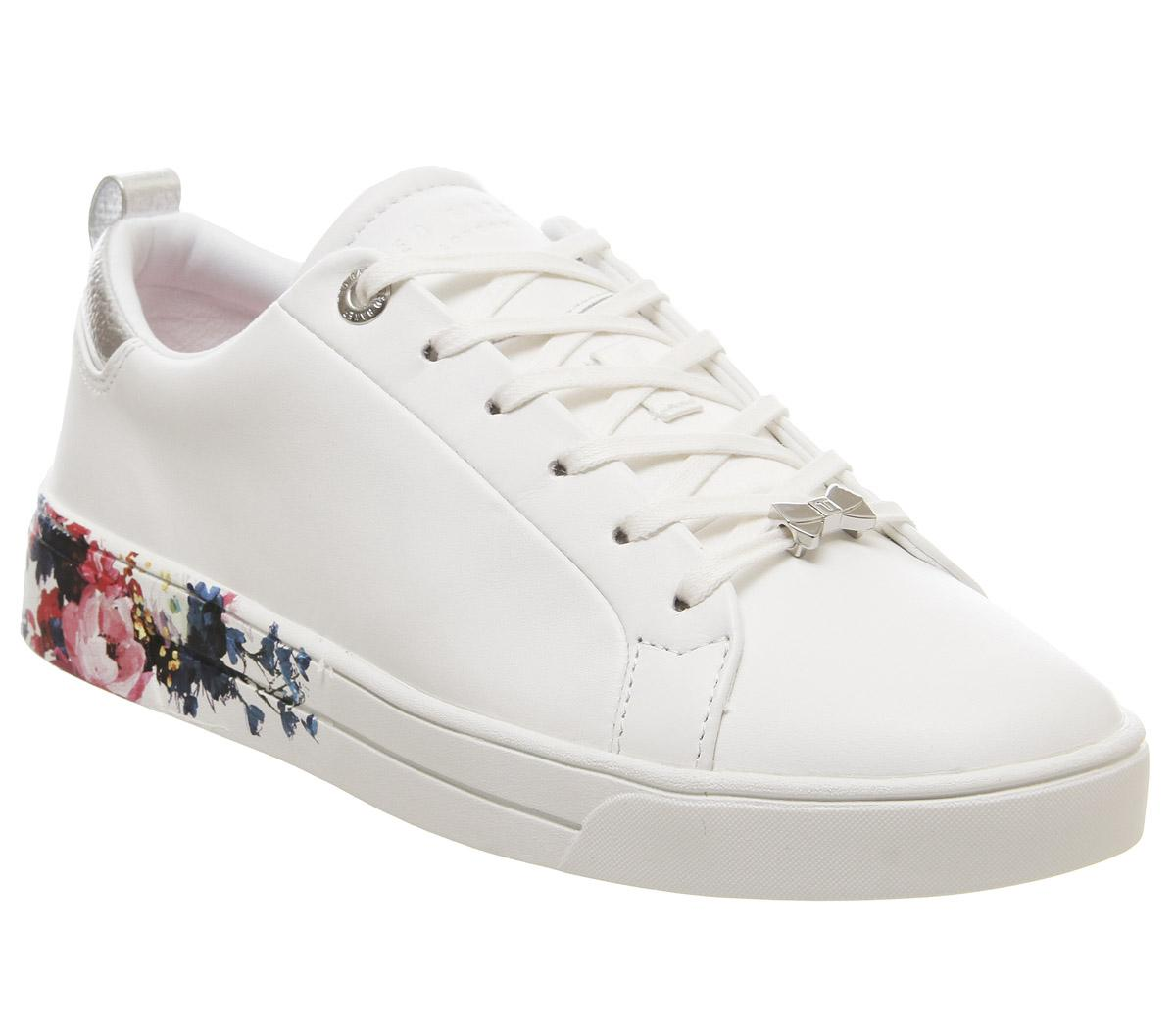 Roully Sneakers