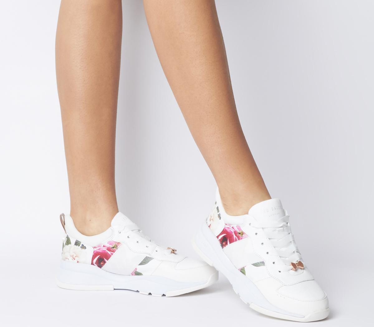 Waverdi Sneakers