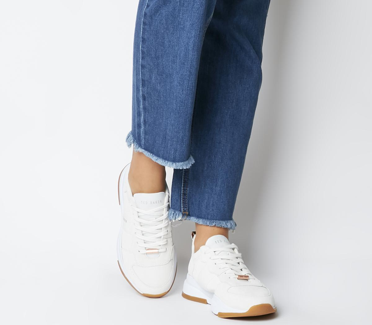 Waverdi Sneakers