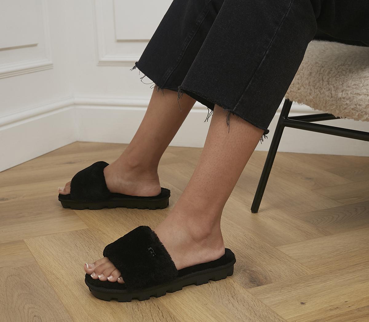 Cozette Slides
