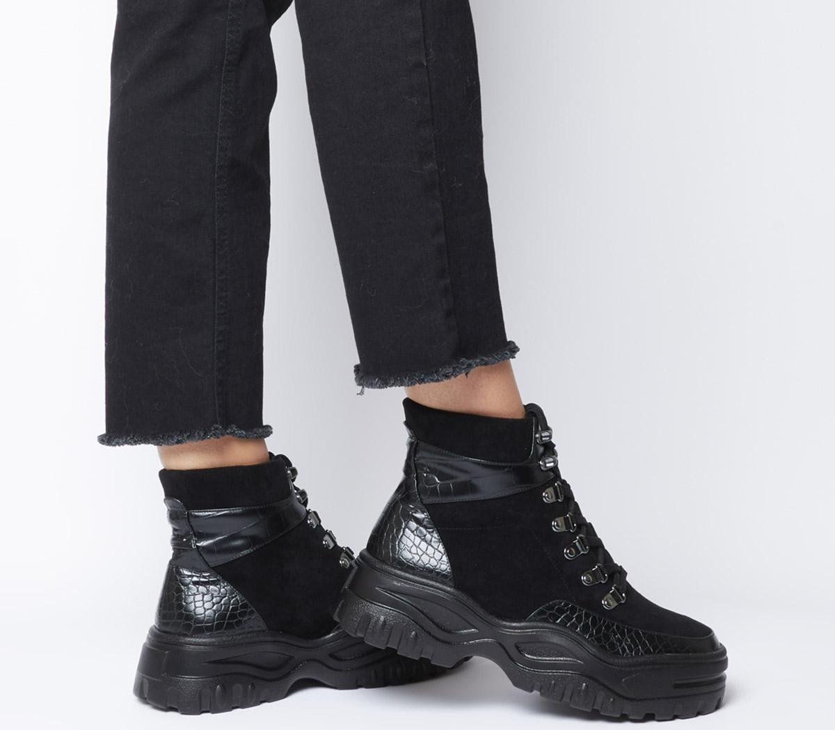 Boden Ankle Boots