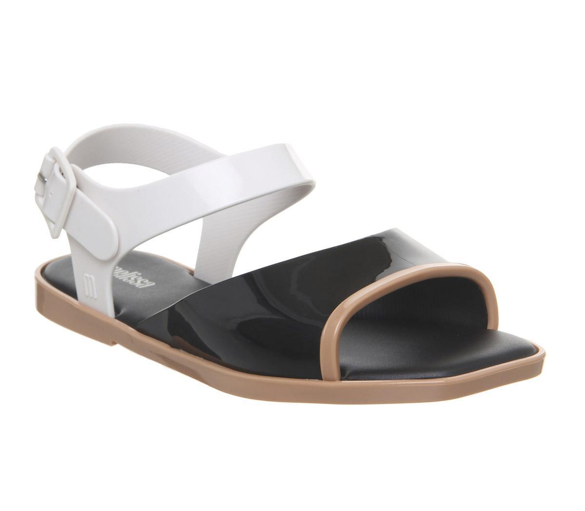 Crush Sandals