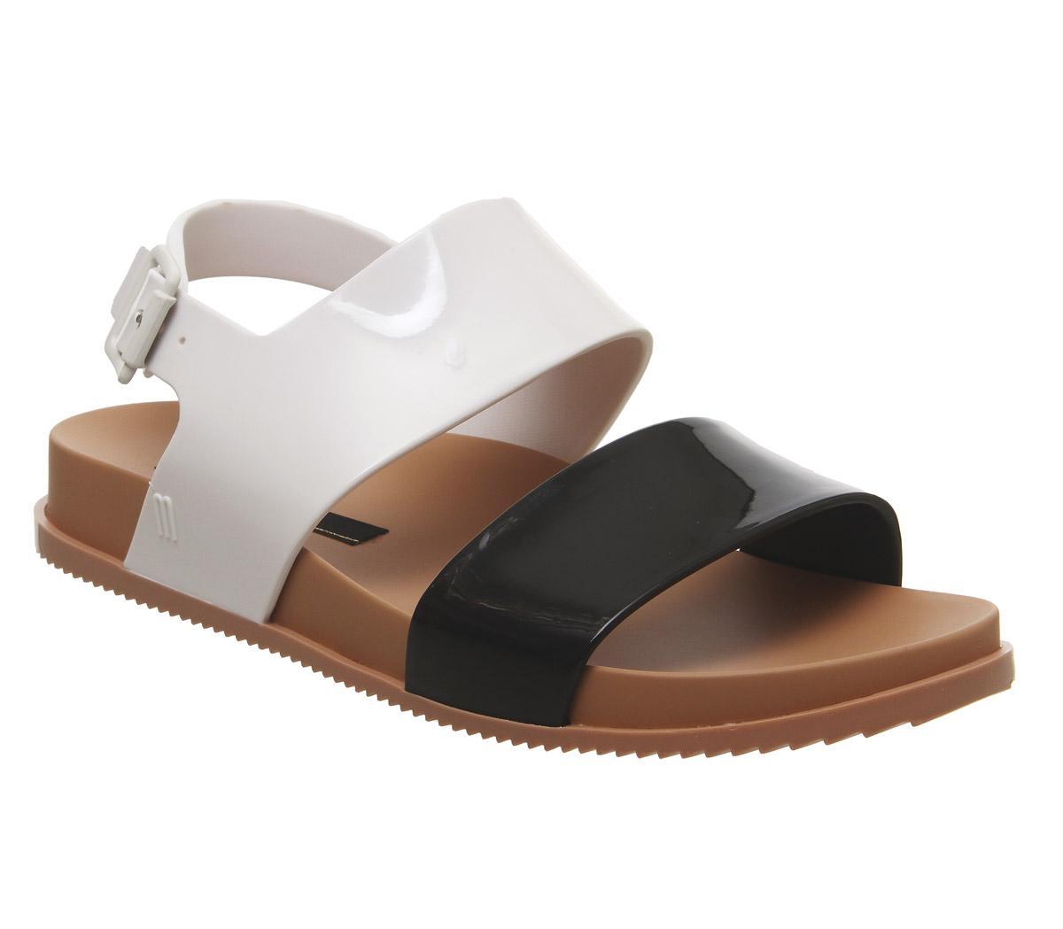 Cosmic Sandals