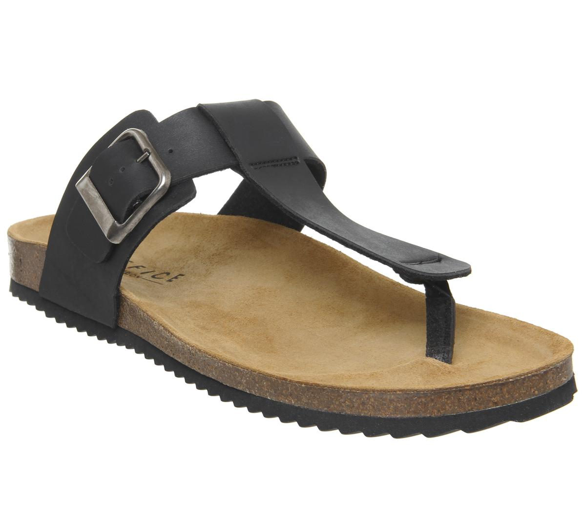 Laos Toe Post Sandals