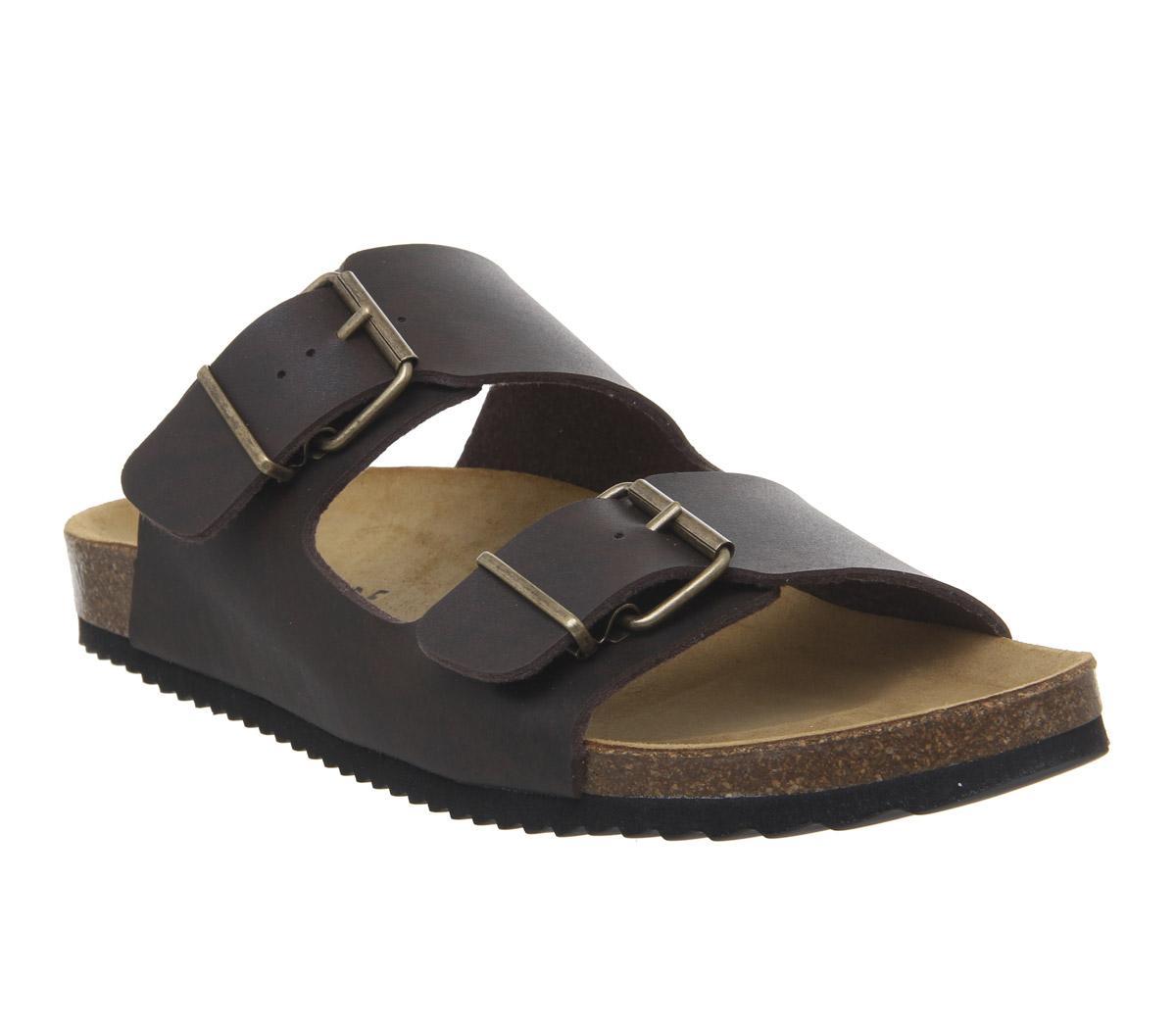 Livingstone Sandals
