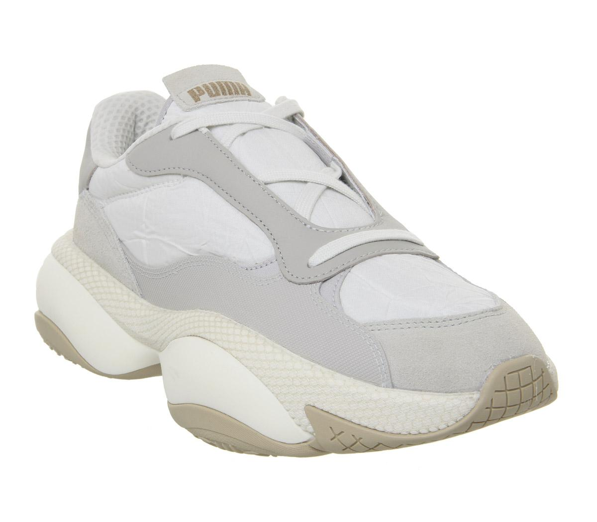 Alteration PN-1 Trainers