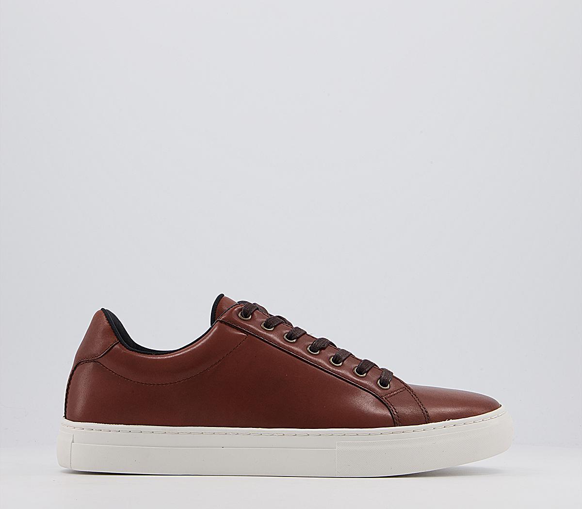 Paul Sneakers