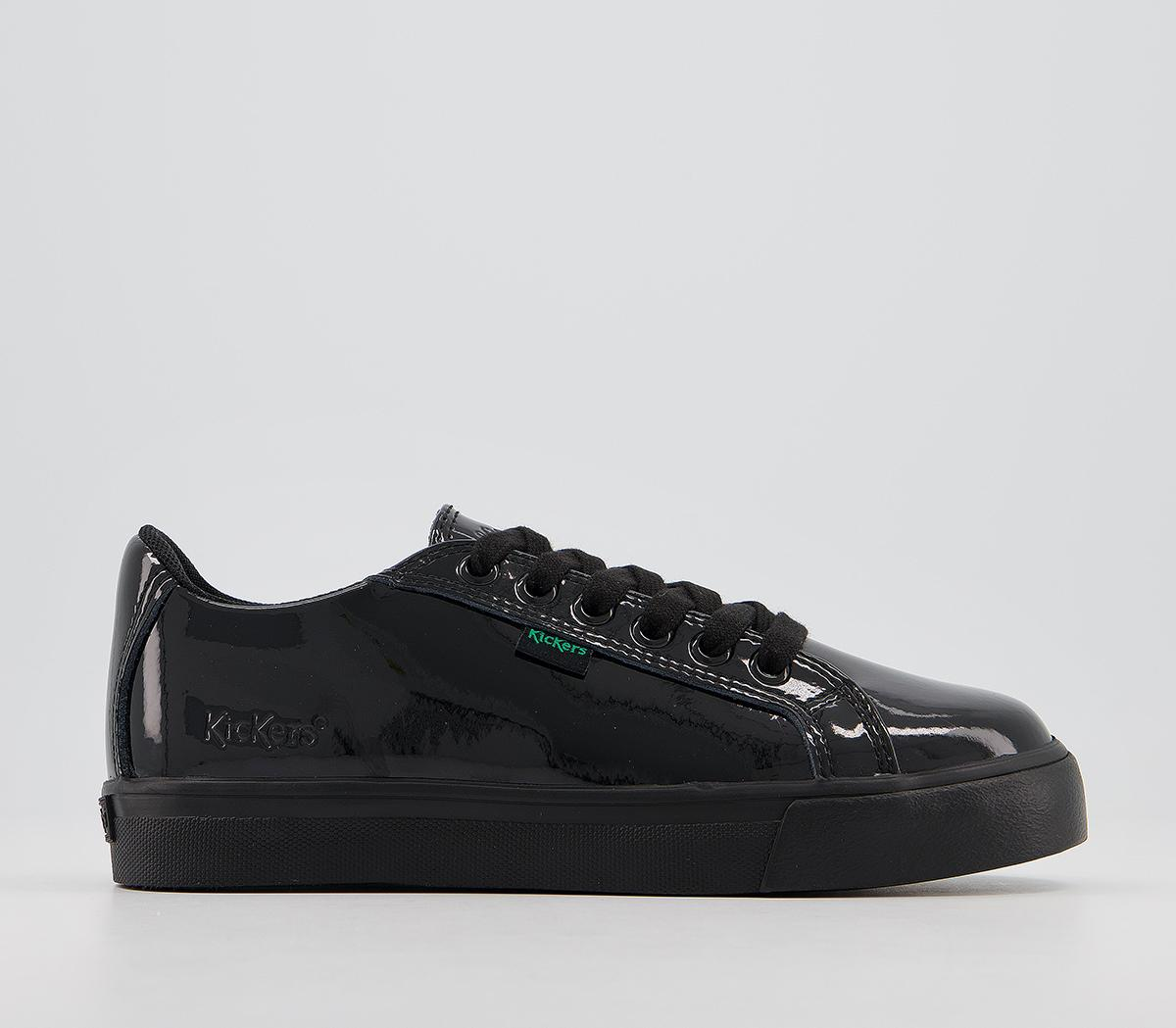Tovni Lacer Jnr Trainers