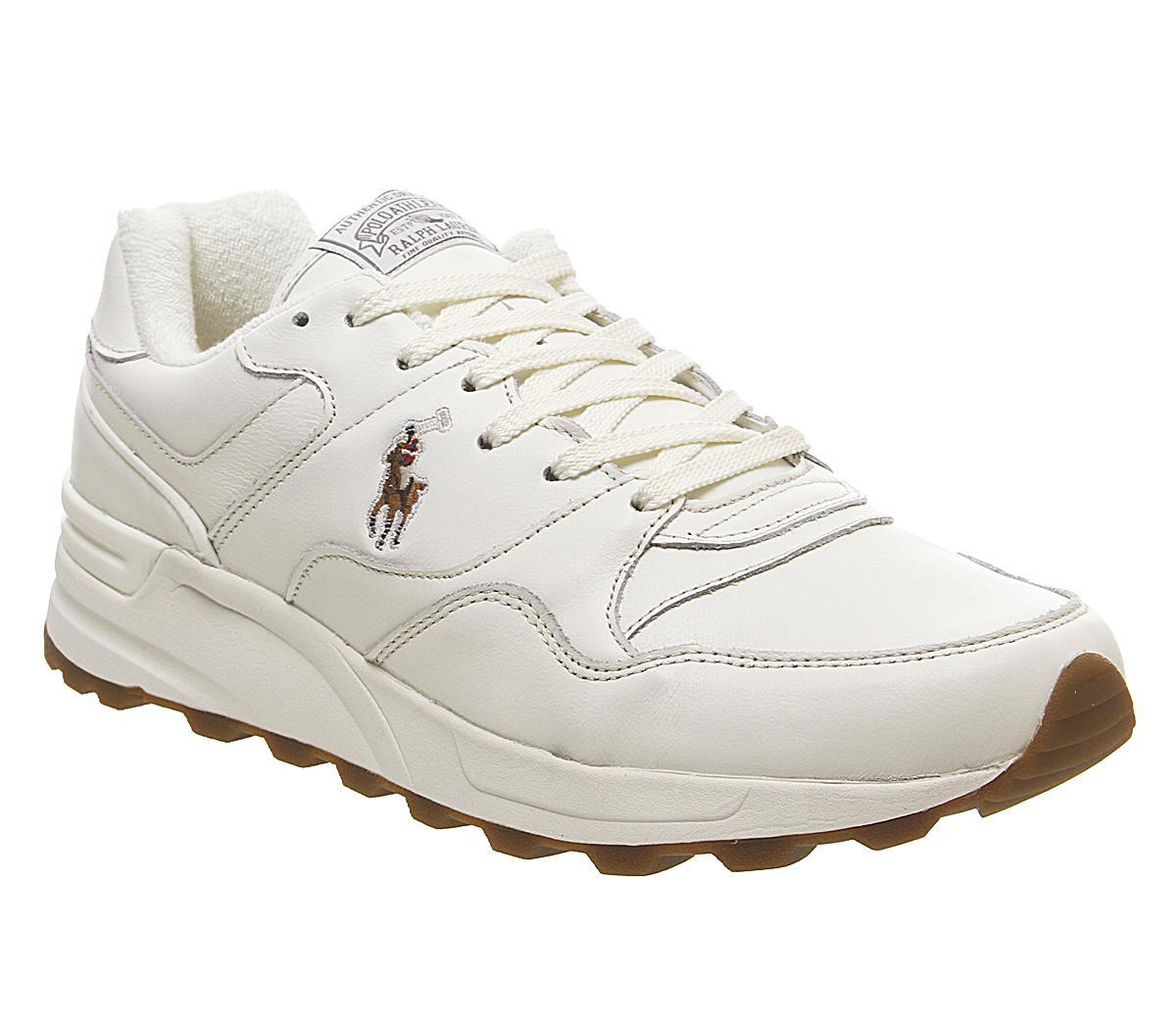 Trackstr 100 Sneakers