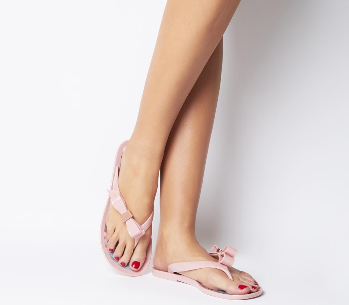 Suzzi Flip Flops