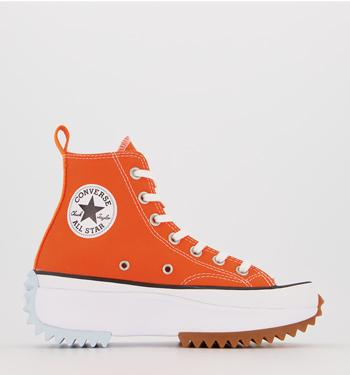 Converse Sneakers & Schuhe | OFFICE London