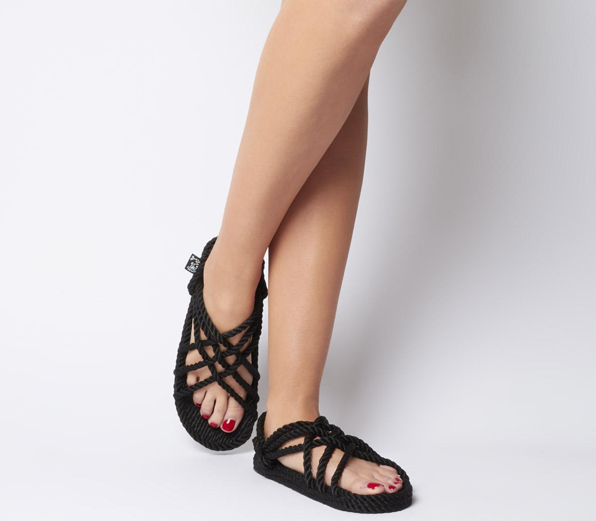 Jc Sandals