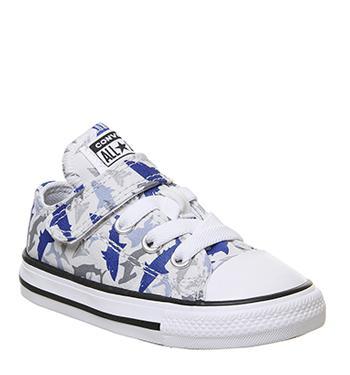 Neue Schuhe Online auf