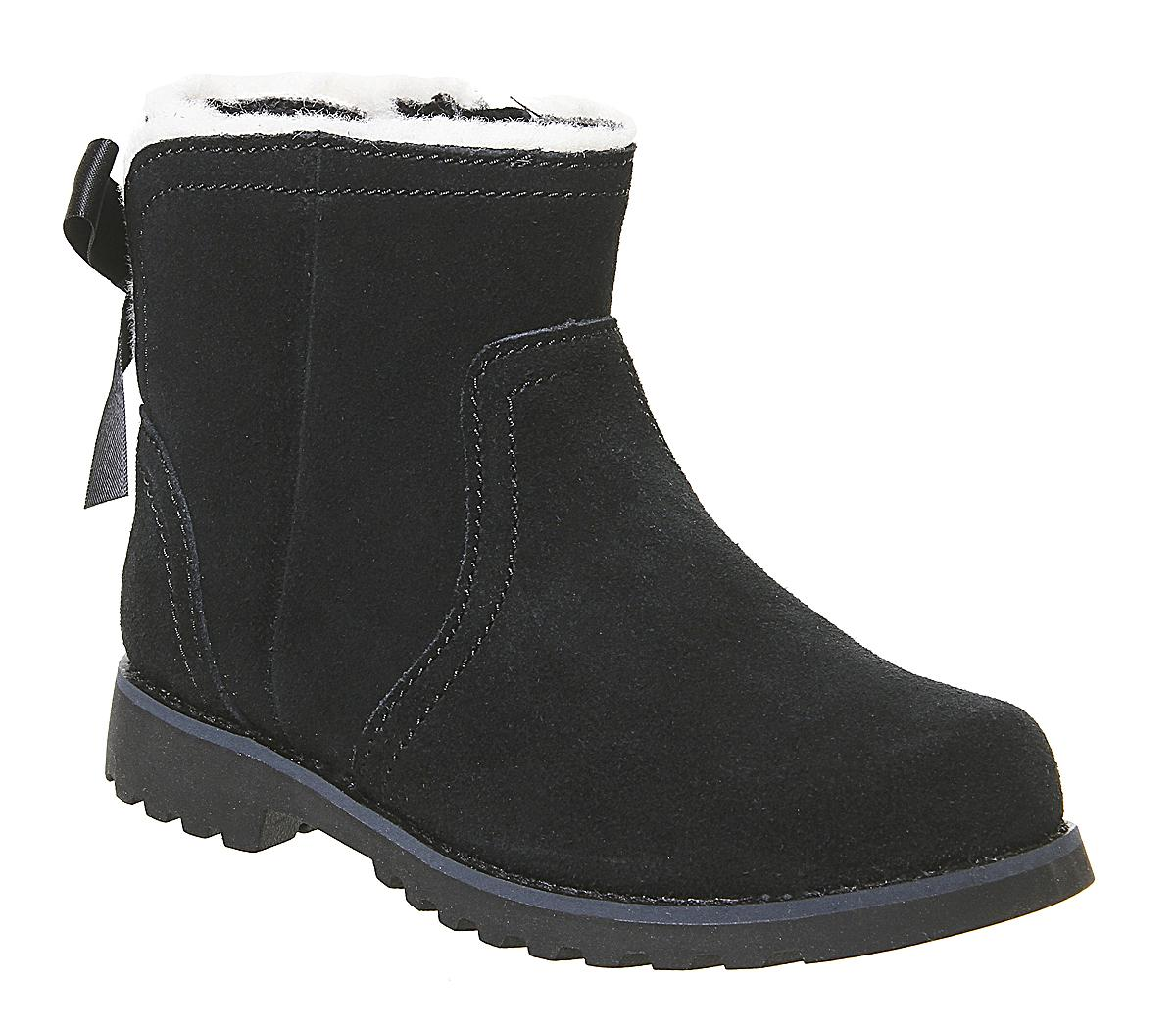 Cecily Youth Boots
