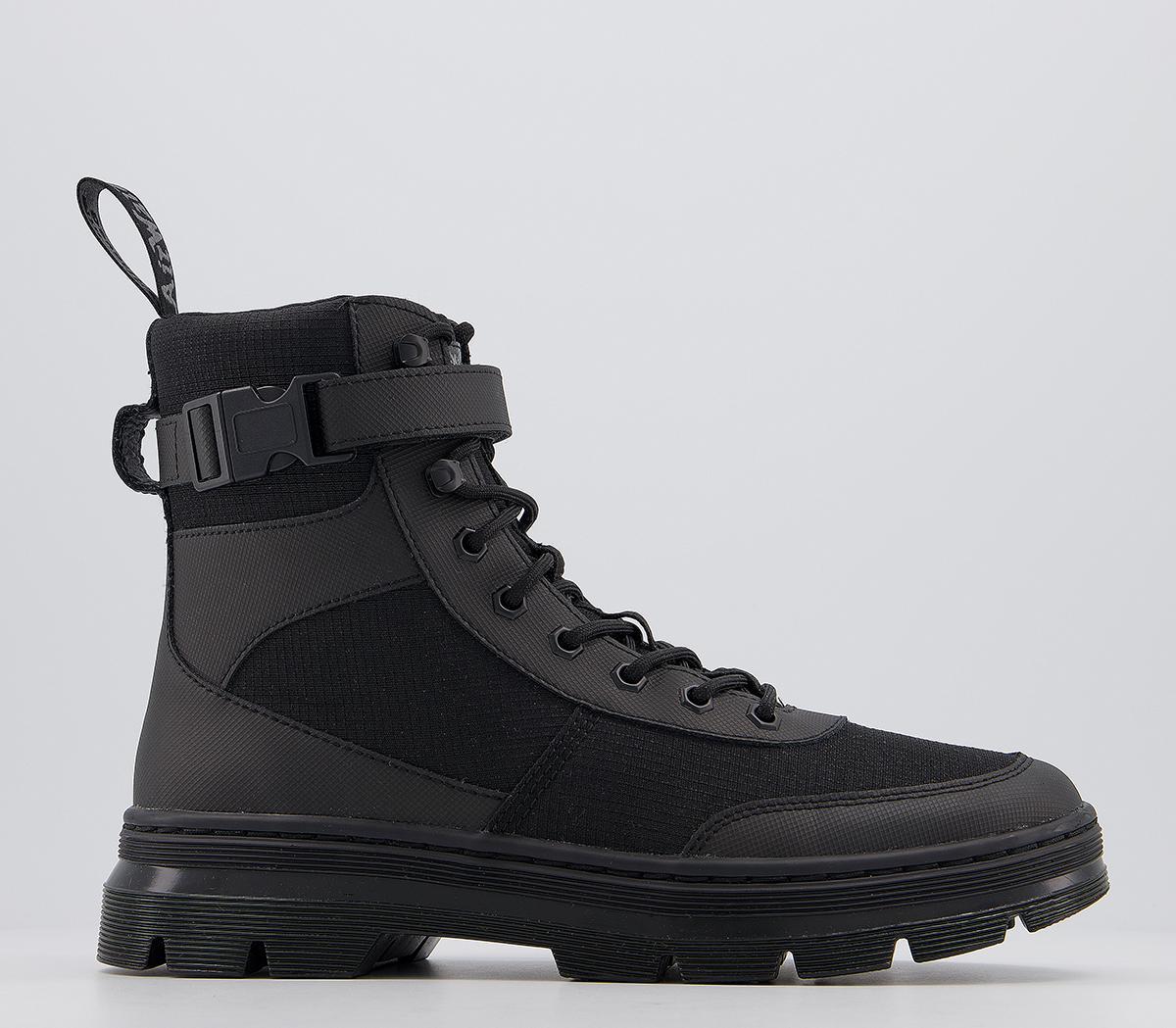 Combs Tech Boots