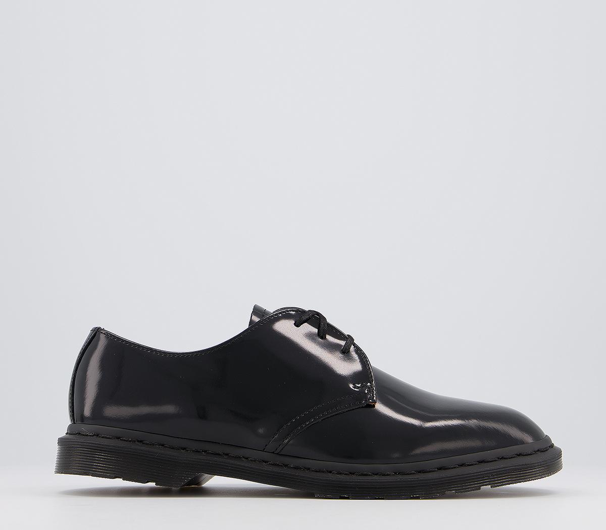 Archie Shoes