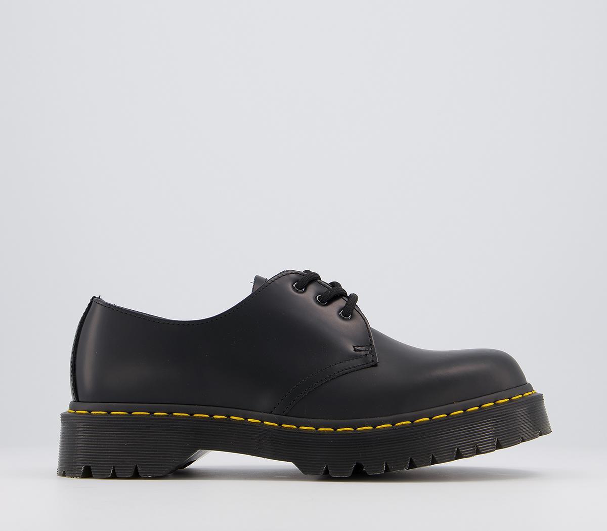 1461 Bex Shoes
