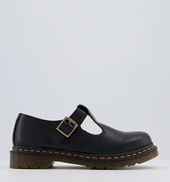 Office | Shoes | Dr. Martens