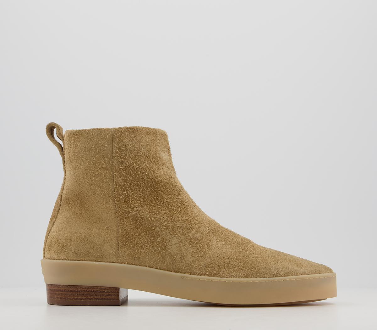Chelsea Santa Fe Boots
