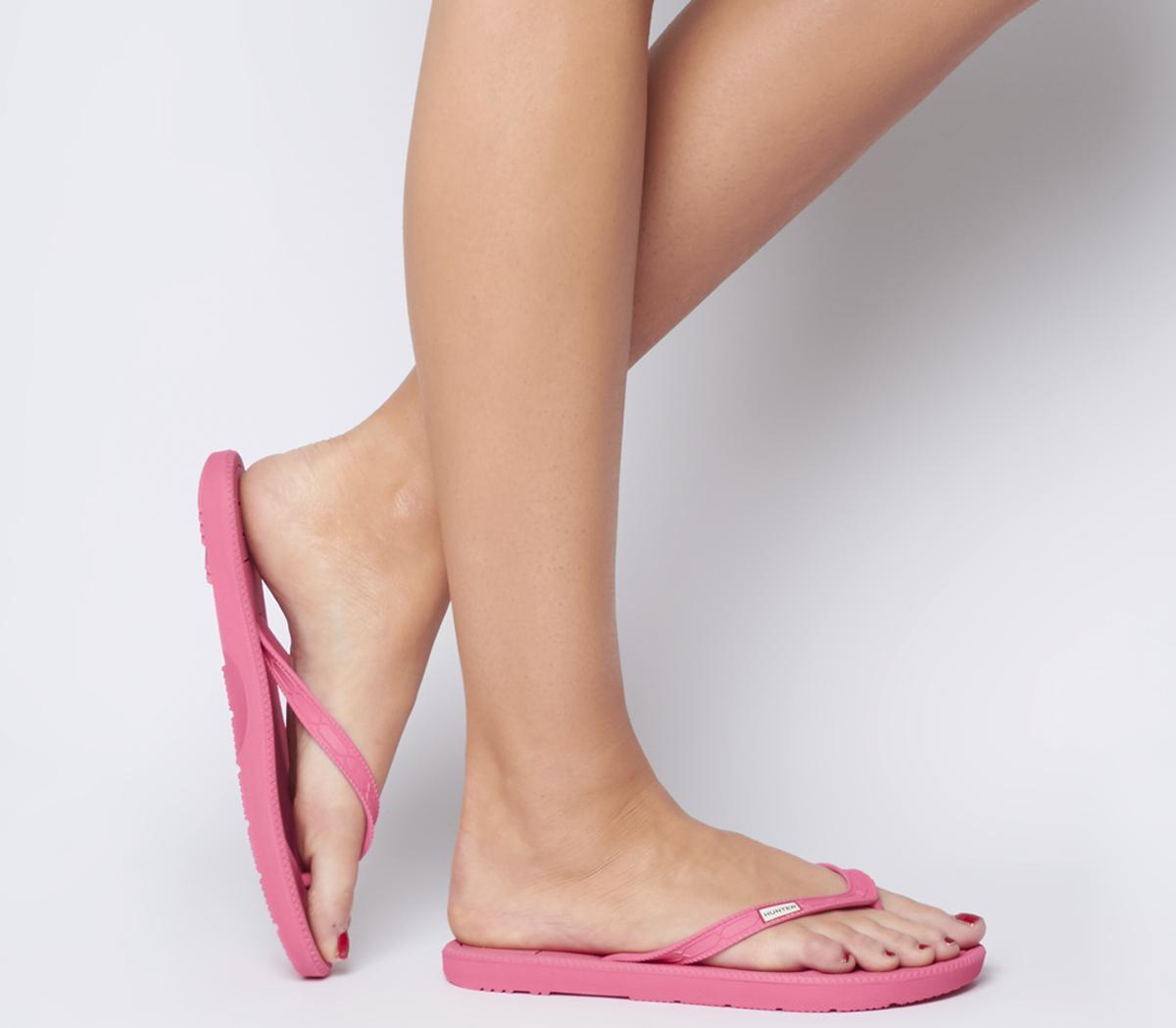 Original Flip Flops