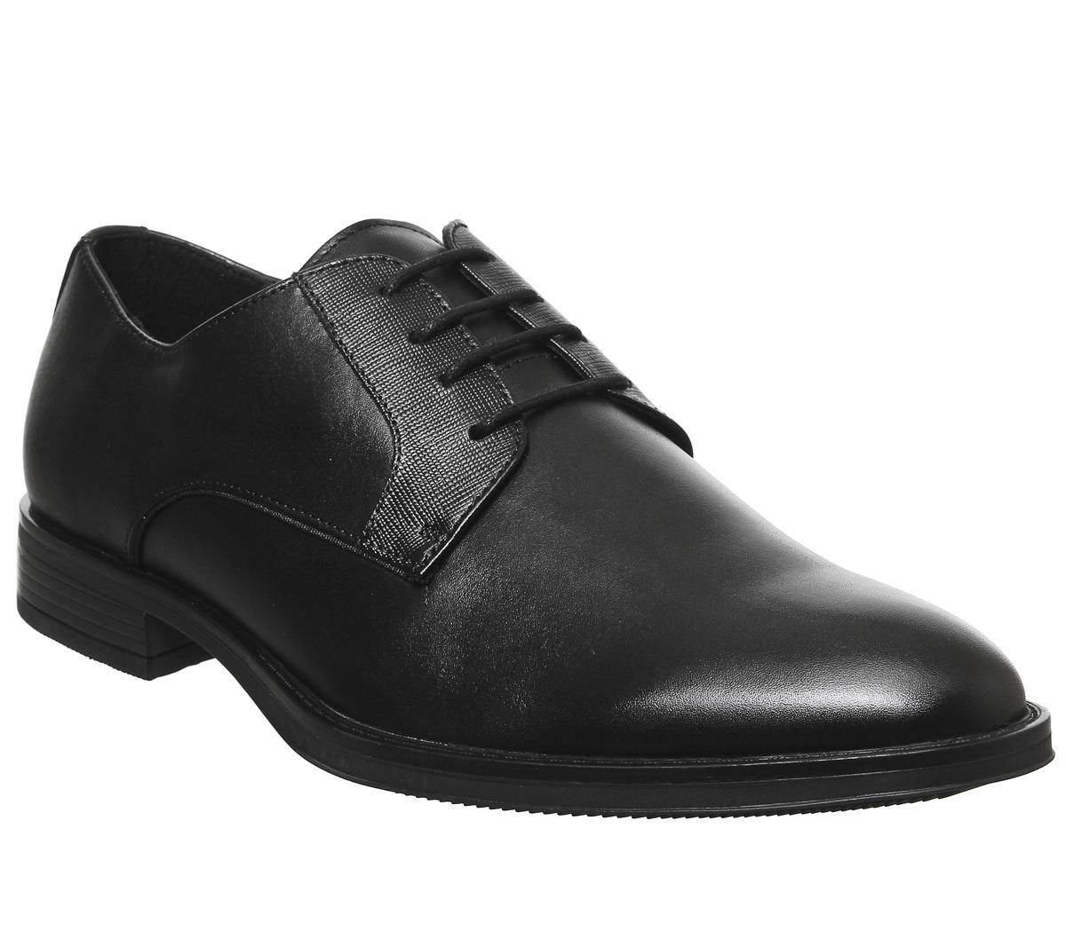 Marker Gibson Smart Shoe