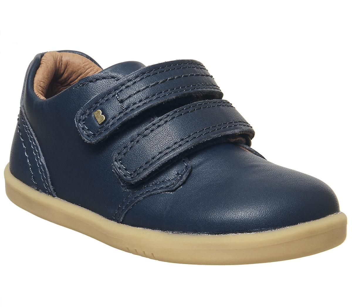 Port I Shoes