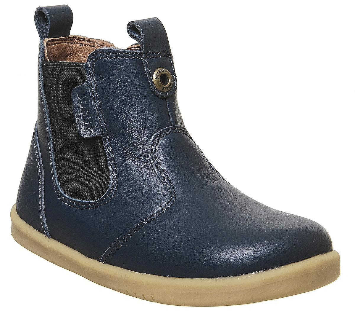Jodhpur I Boots
