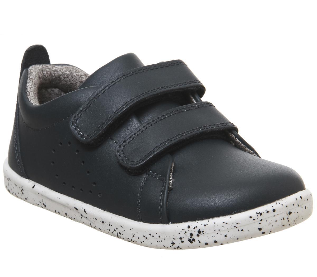 Grass Court Shoes