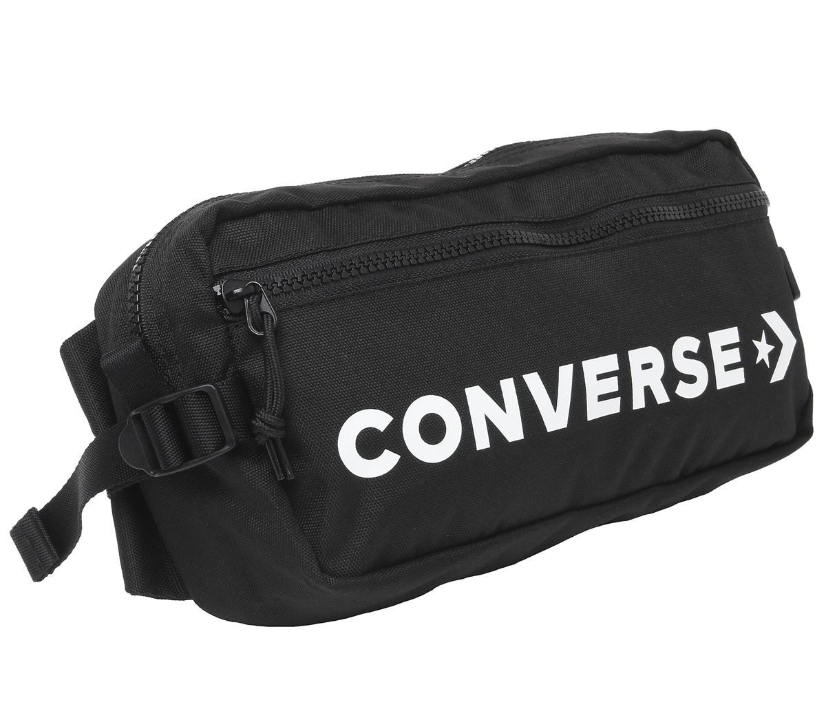 Fastpack Bag