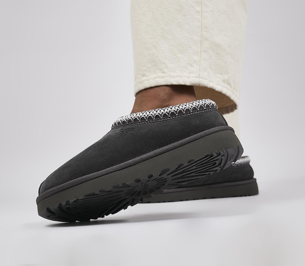 Tasman Slippers