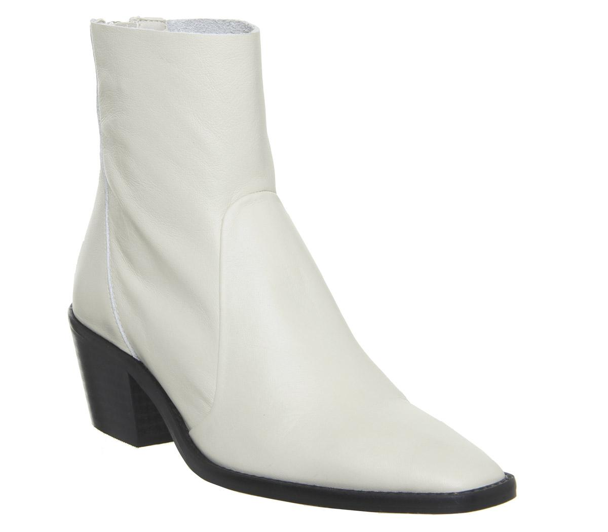 Arise Unlined Boots