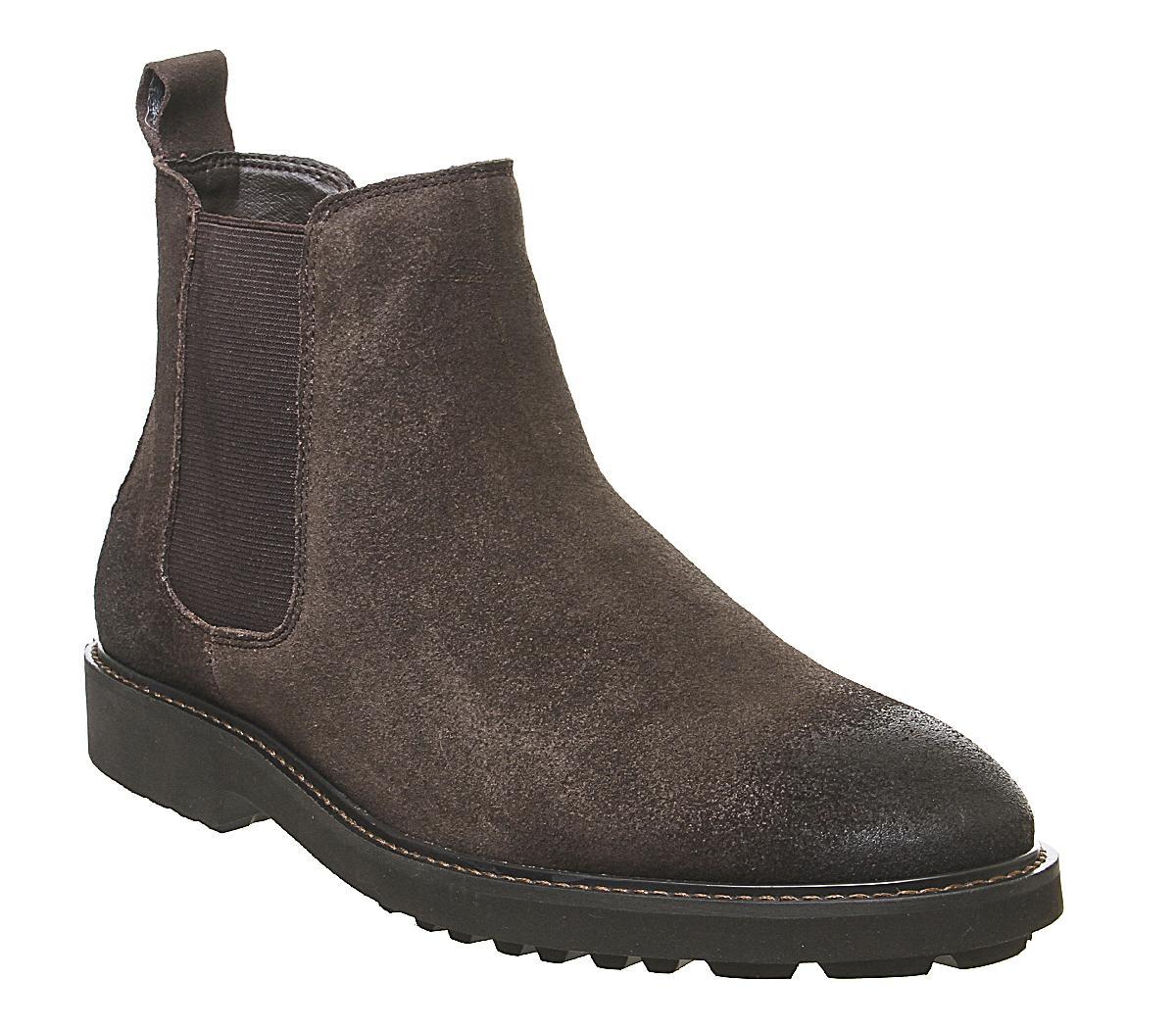 Blake Chelsea Boots