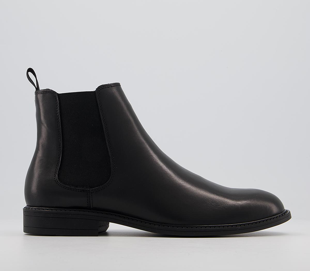 Bruno Chelsea Boots