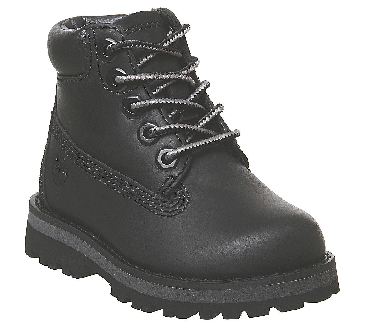 Timberland Courma 6 Inch Boot Infant
