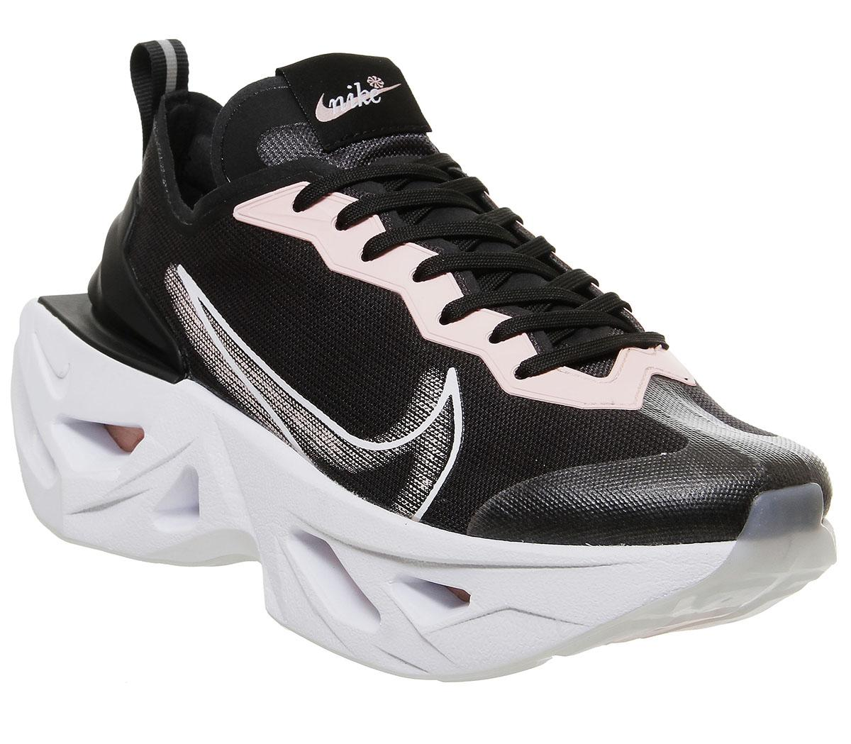 Nike Zoom X Vista Grind Trainers