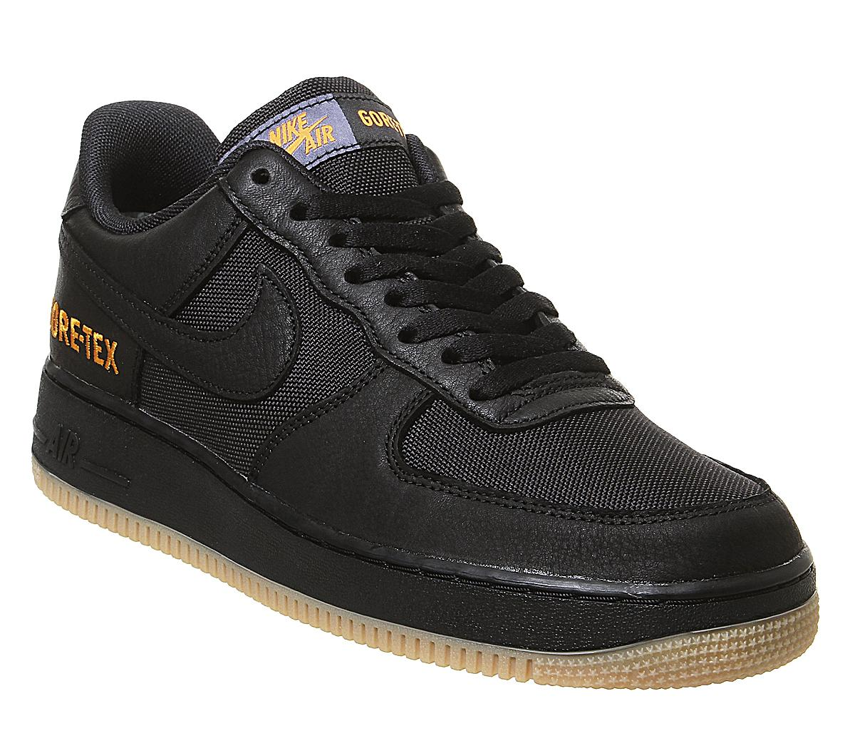 Air Force 1 Gtx Trainers