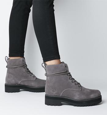 Office | Shoes | adidas, adidas Stella McCartney, adidas