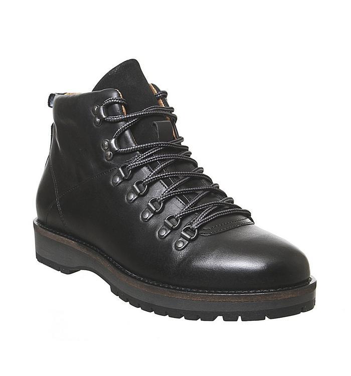 Shoe the Bear Shoe the Bear Lawrence L BLACK