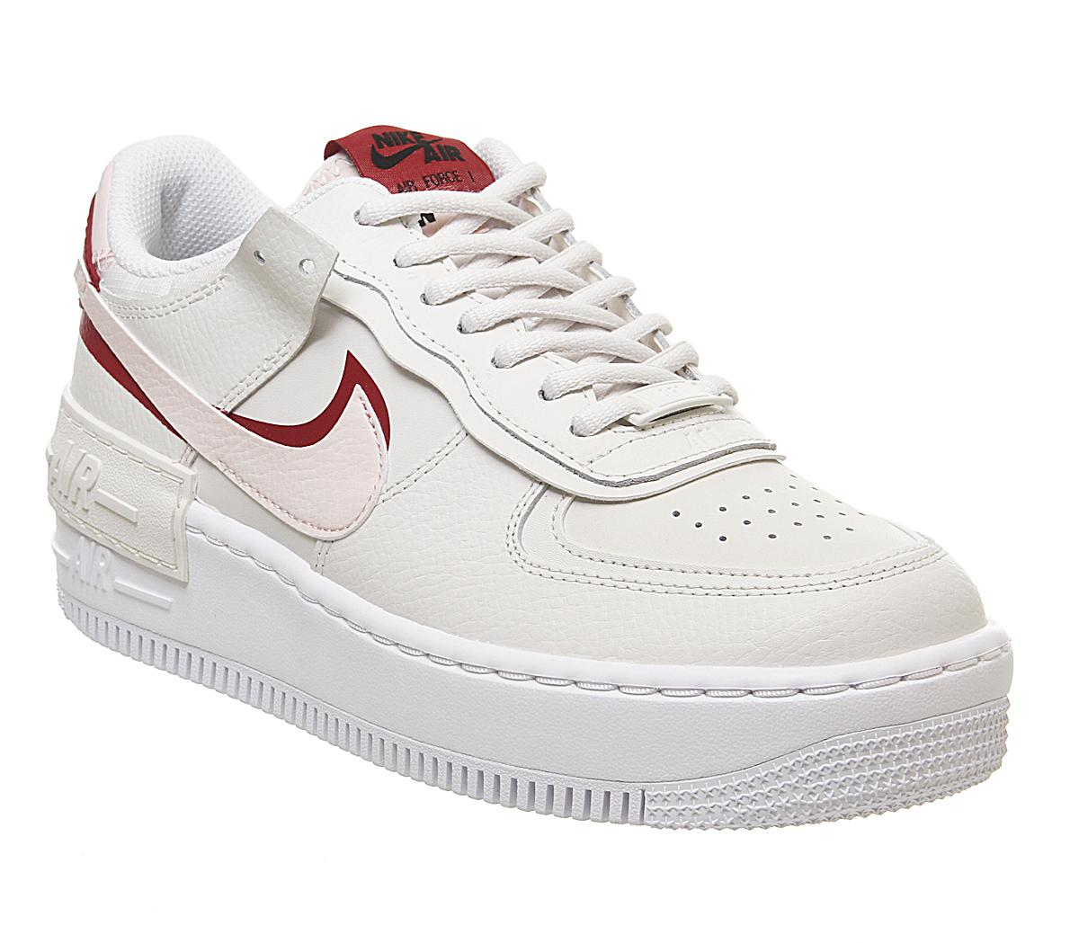 Air Force 1 Shadow Trainers