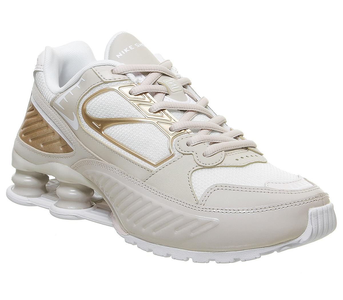 Shox Enigma Trainers