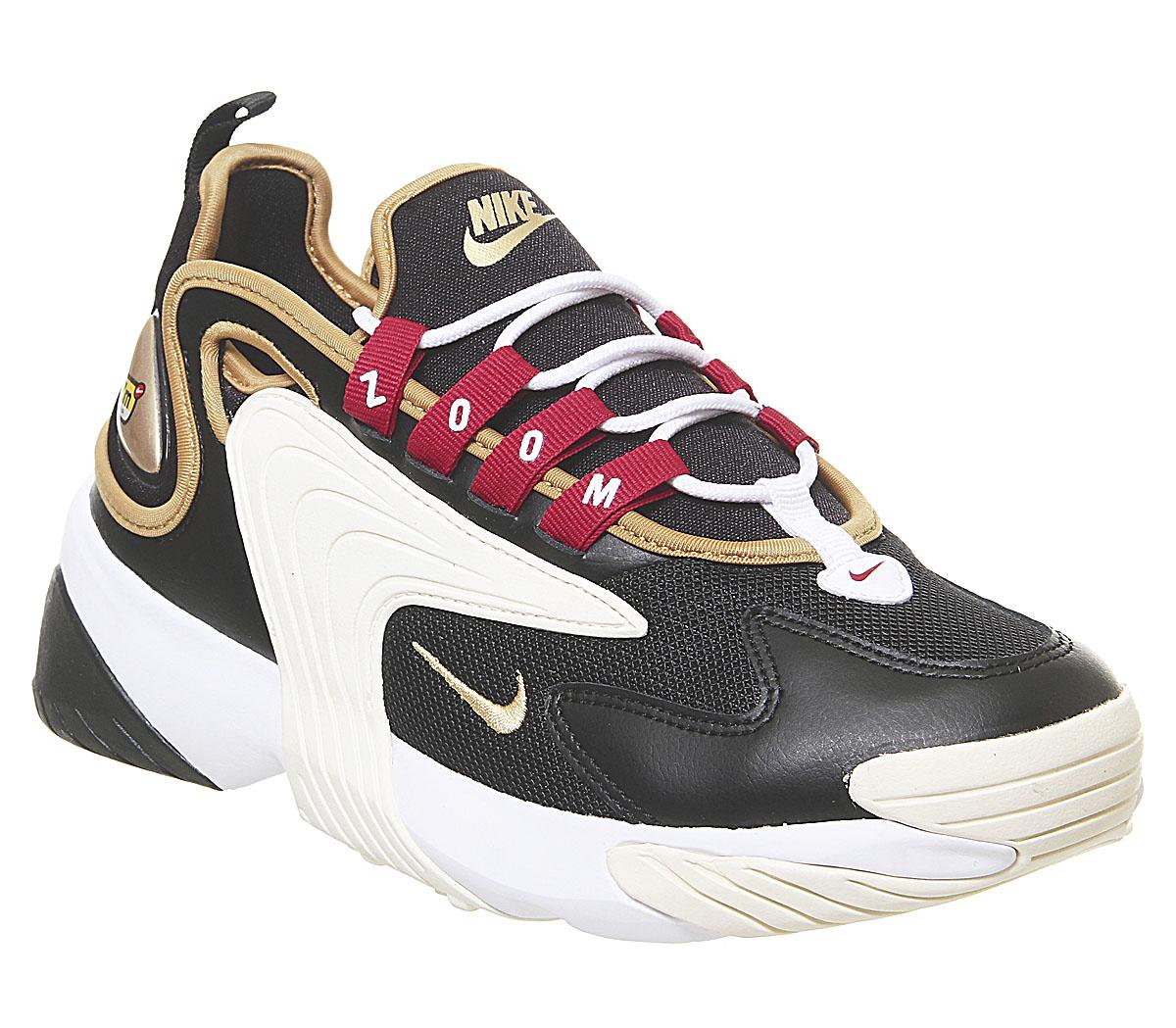 Zoom 2k Trainers