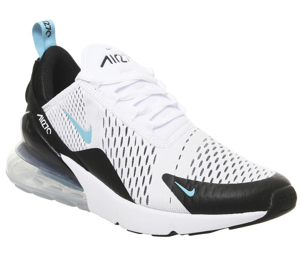 Air Max 270 Trainers