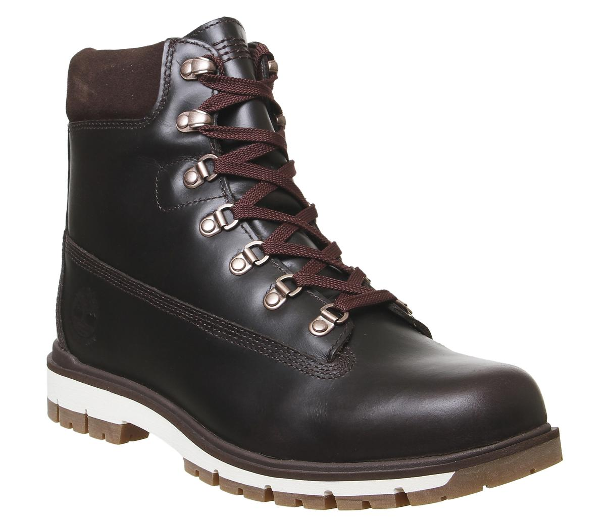 Radford Waterproof Boots