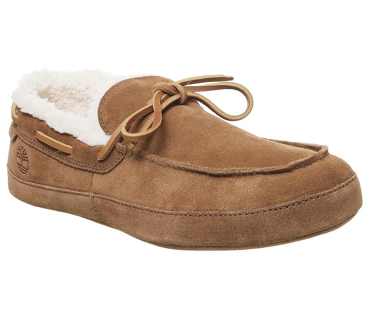 Torrez Slippers